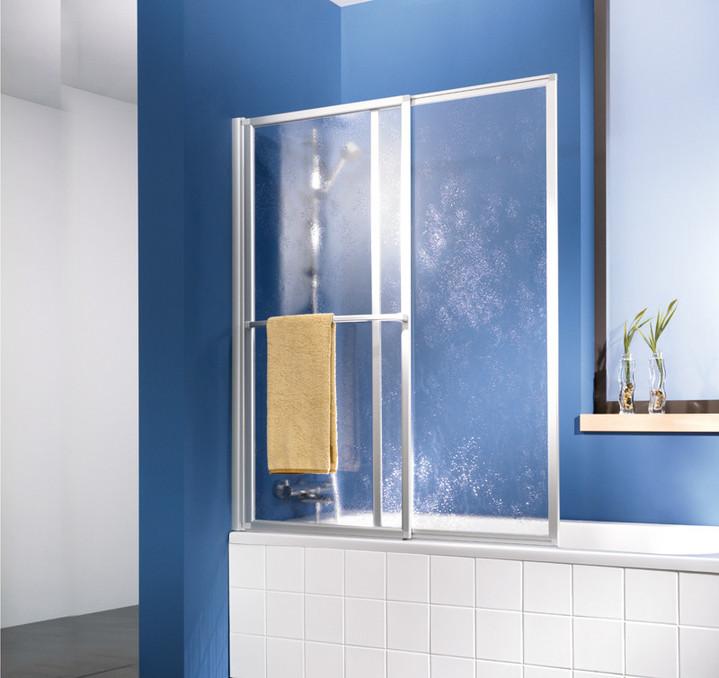 art douche hsk favorit. Black Bedroom Furniture Sets. Home Design Ideas
