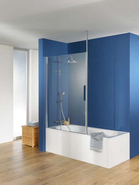 art douche pare baignoire. Black Bedroom Furniture Sets. Home Design Ideas